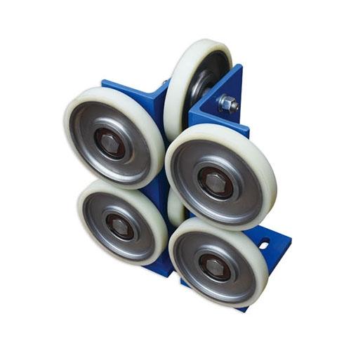 滚动导靴 FN-GDX-010